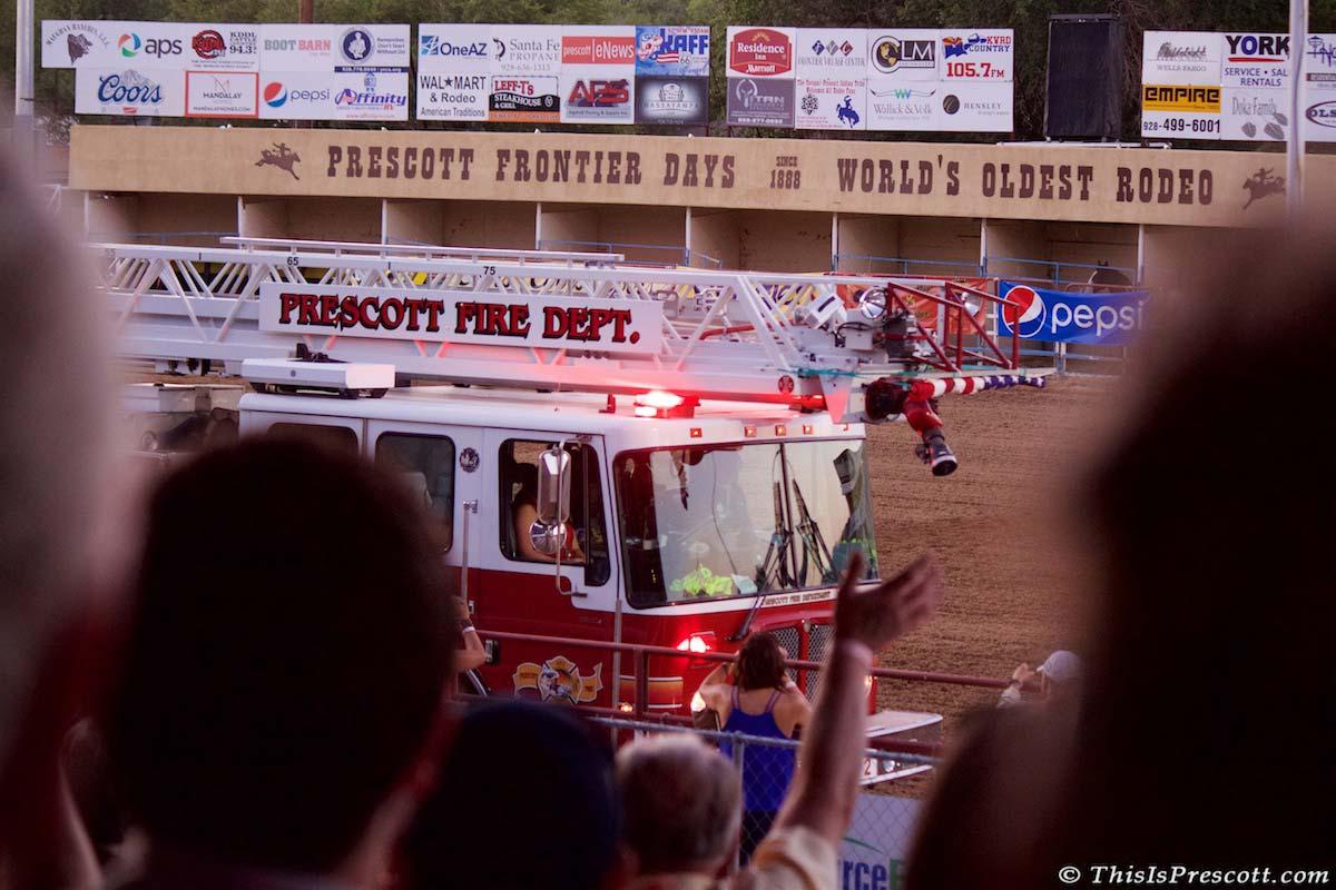 MASP-TIP-Rodeo-4thOfJuly-2017-9688-Prescott-FireDepartment-1200x800-40