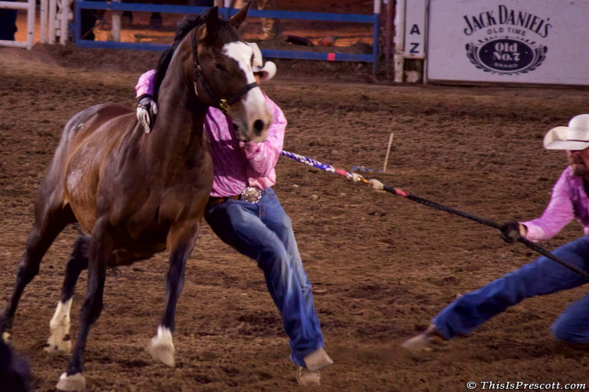 MASP-TIP-Rodeo-4thOfJuly-2017-9742-1200x799-40