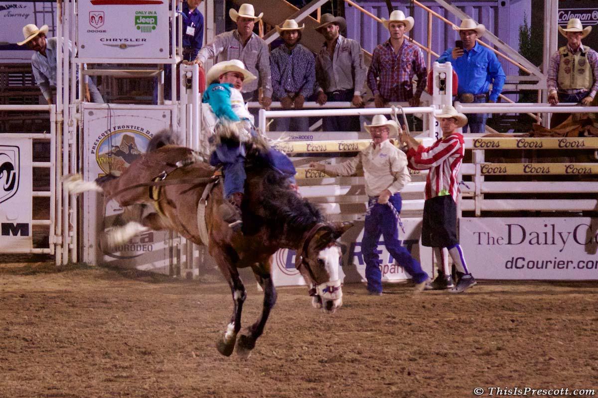 MASP-TIP-Rodeo-4thOfJuly-2017-9790-Bronc-Riding-1200x799-40