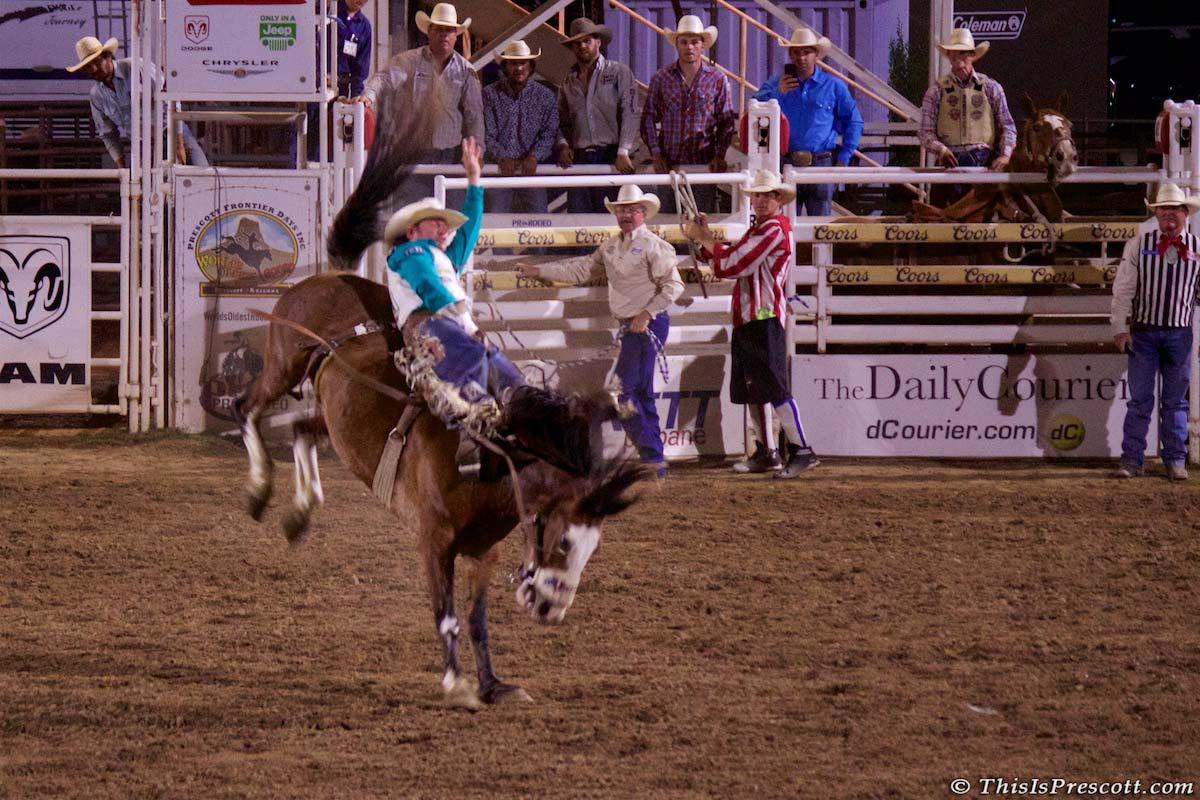 MASP-TIP-Rodeo-4thOfJuly-2017-9791-Bronc-Riding-1200x800-40