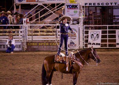 MASP-TIP-Rodeo-4thOfJuly-2017-9838-Tomas-Rope-Tricks-1200x800-40