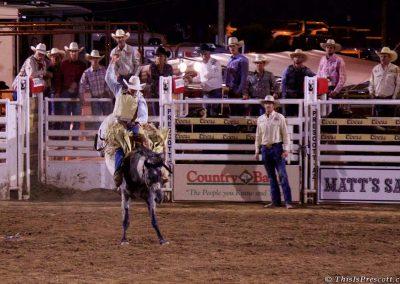 MASP-TIP-Rodeo-4thOfJuly-2017-9873-Bronco-Riding-1200x800-40