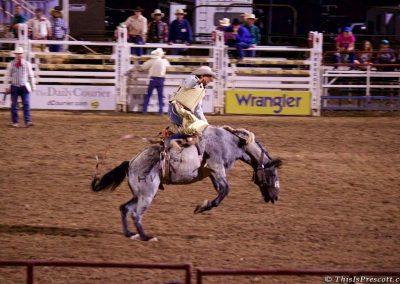 MASP-TIP-Rodeo-4thOfJuly-2017-9883-Bronc-Riding-1200x800-40