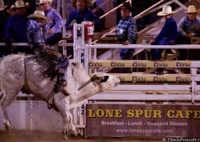 MASP-TIP-Rodeo-4thOfJuly-2017-9907-Bull-Riding-1200x800-40