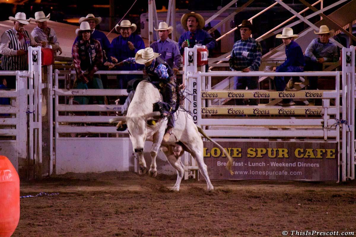 MASP-TIP-Rodeo-4thOfJuly-2017-9913-Bull-Riding-1200x800-40