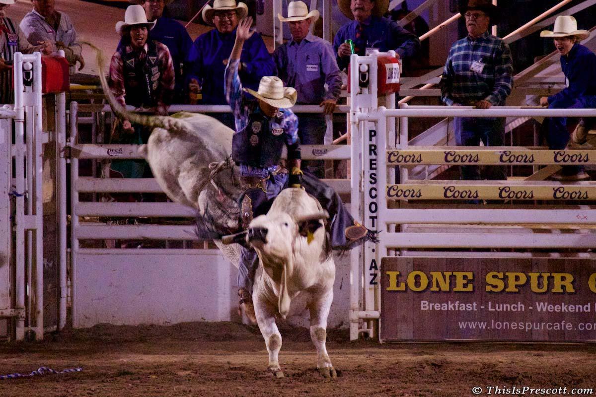 MASP-TIP-Rodeo-4thOfJuly-2017-9914-Bull-Riding-1200x800-40