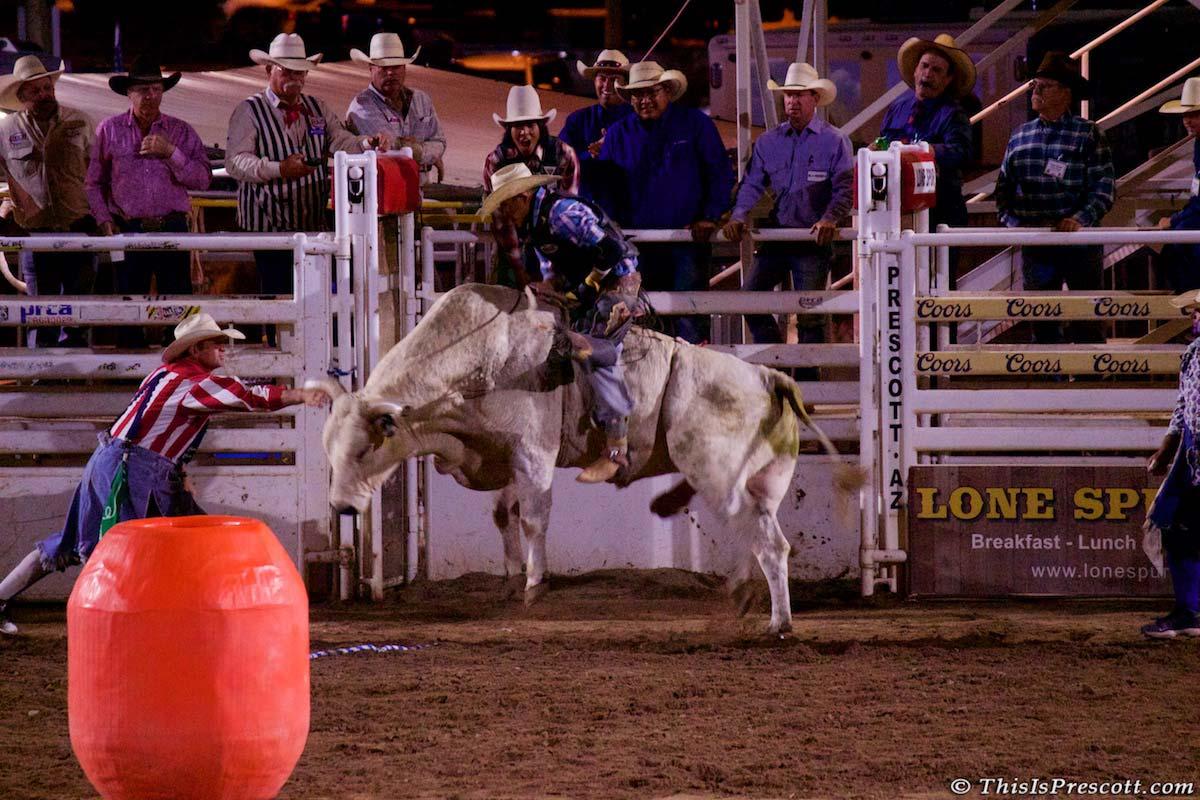 MASP-TIP-Rodeo-4thOfJuly-2017-9926-Bull-Riding-1200x800-40