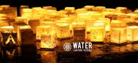 Prescott Water Lantern Festival 2019